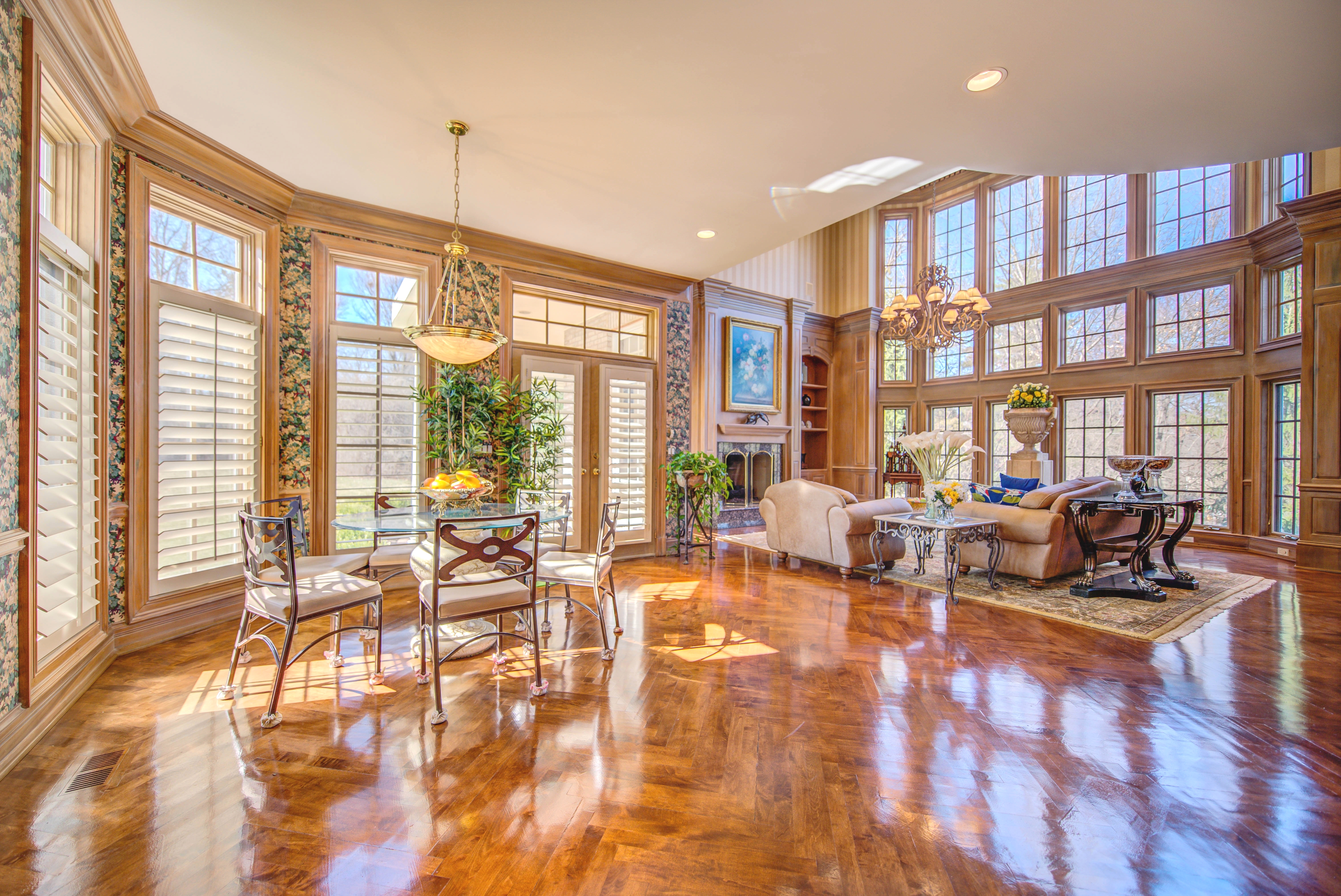 Jt Photography Llc Specializes In Interior And Exterior Architectural Real Estate St Louis Mo The Surrounding Areas